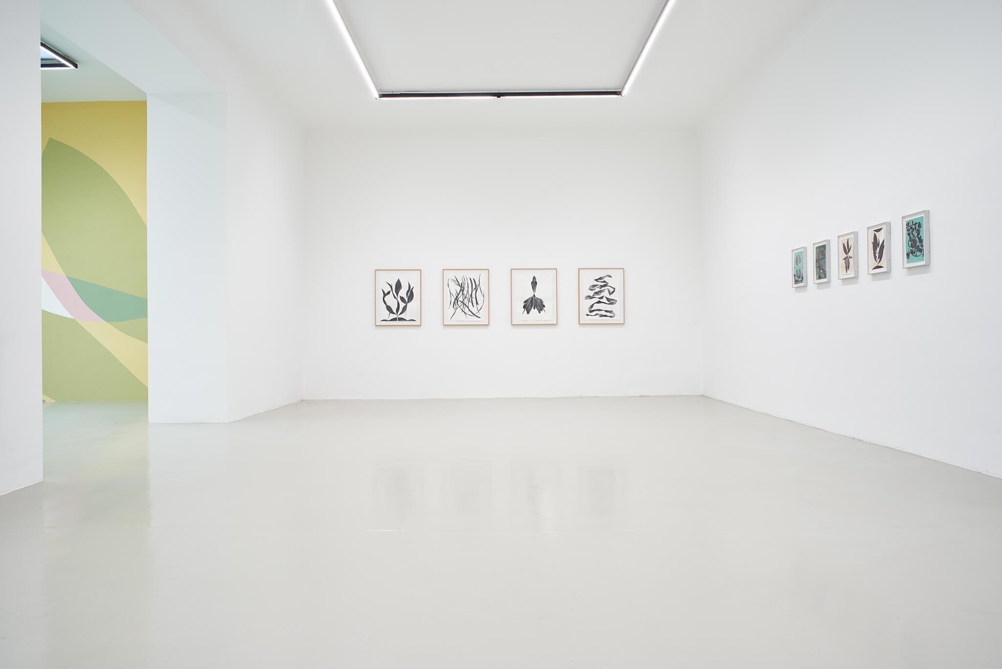 100_Frauke-Dannert_Collage_Ausstellung_Folie_Galerie-Lisa-Kandlhofer_Wien_2018
