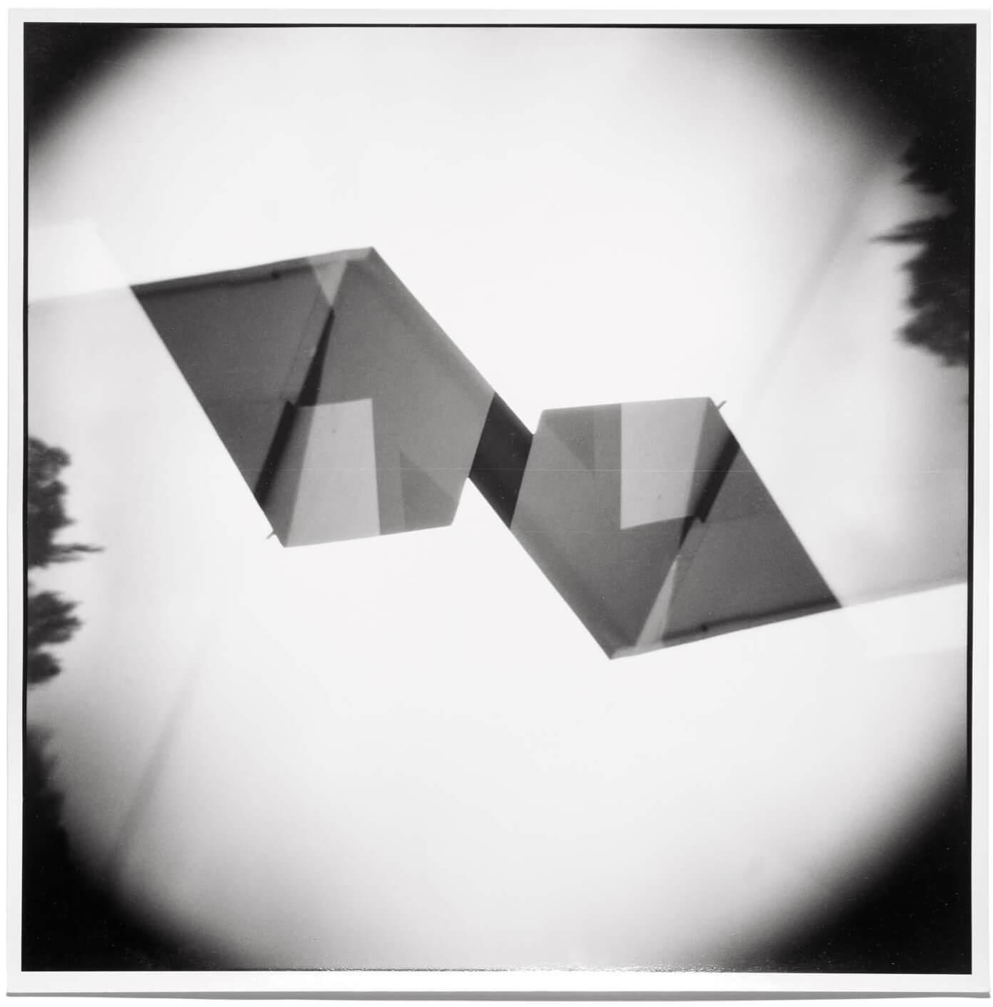 Untitled (Laszlo Series), 2012