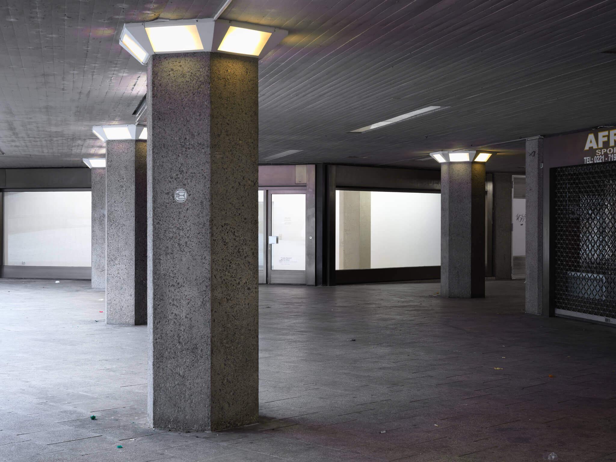 20140304_Frauke Dannert_Installation_0002 Kopie