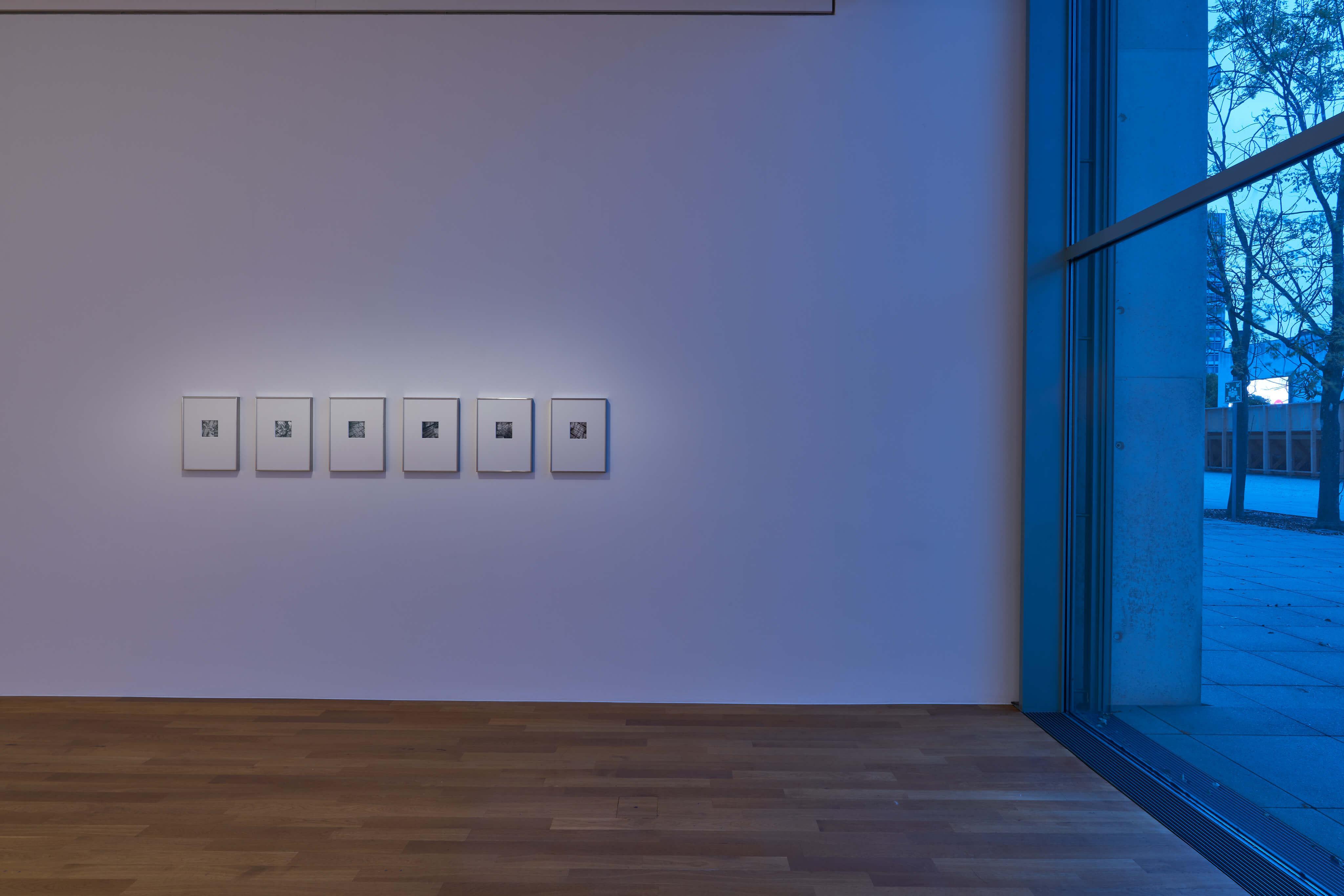 20181024_Installation_Frauke Dannert_0034