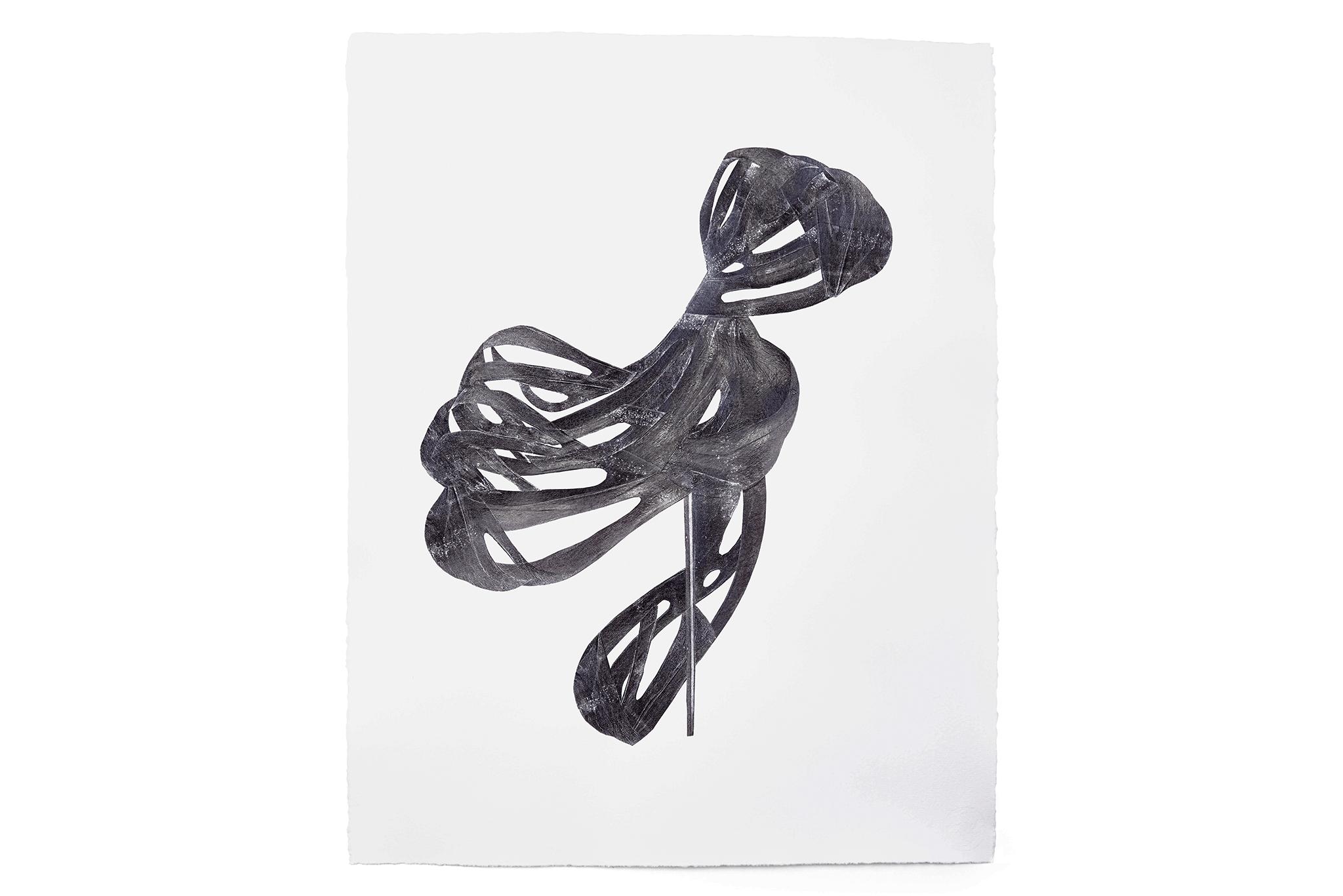 01_Frauke-Dannert_Collage_Ausstellung_Folie_Galerie-Lisa-Kandlhofer_Wien_2018