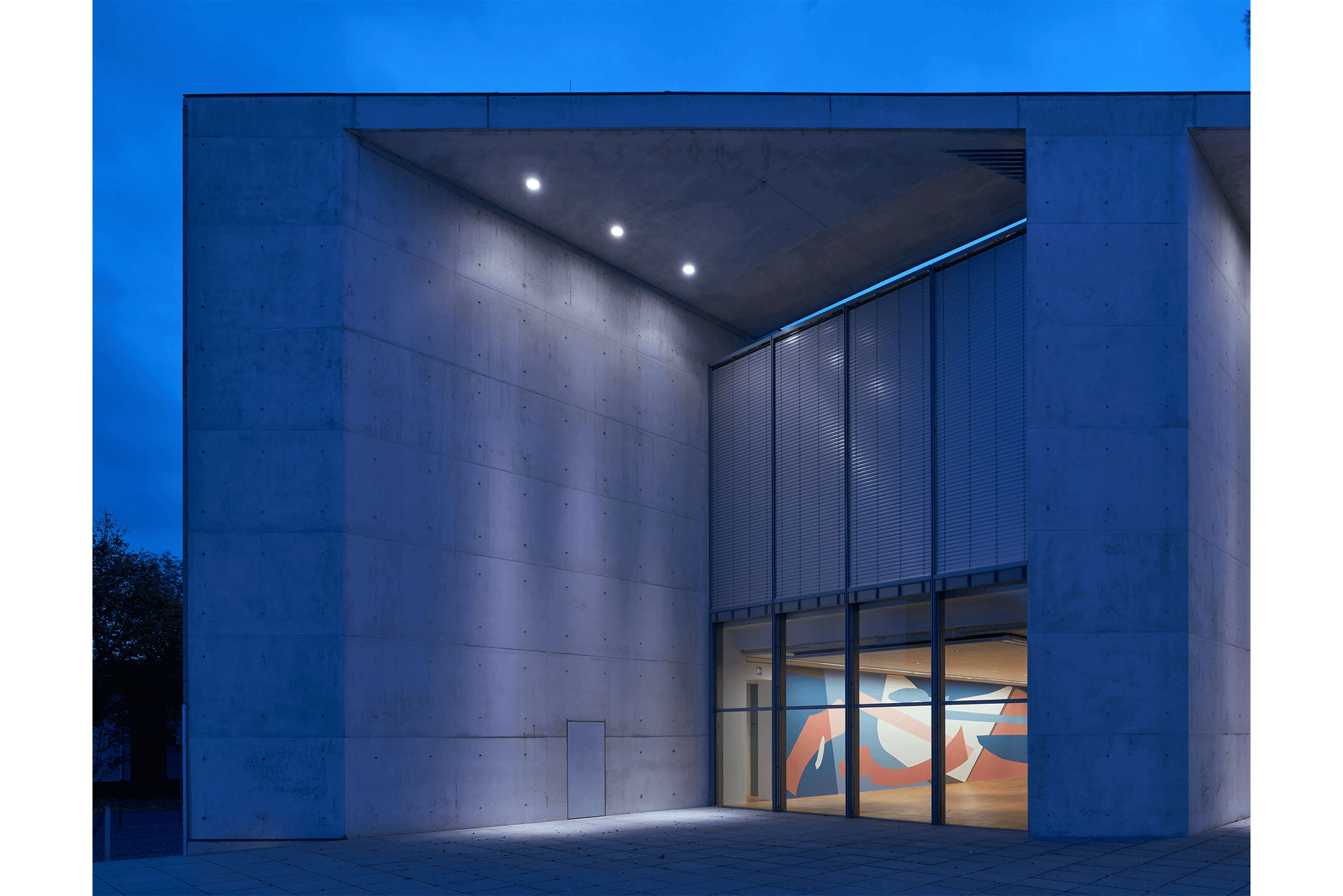 01_Frauke-Dannert_Collage_Ausstellung_Folie_Galerie-Lisa-Kandlhofer_Wien_2018b