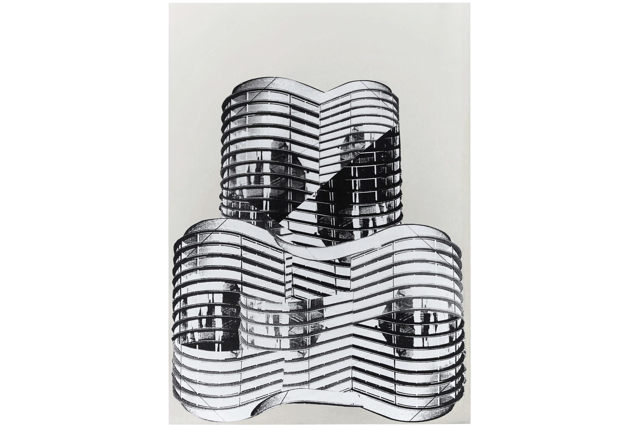 2014_17_Frauke-Dannert_Collage_Papiercollage_Ohne-Titel-Kopie
