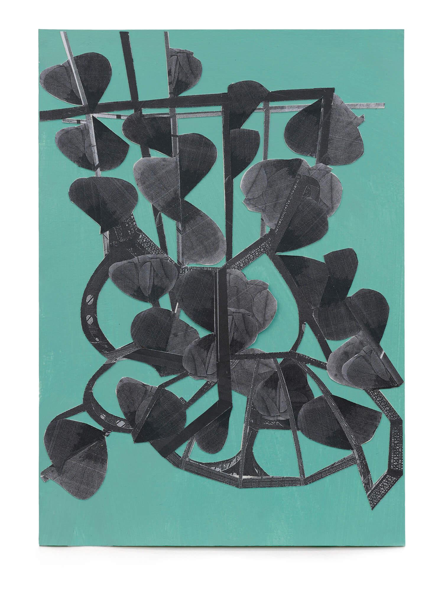 Klee, 2017